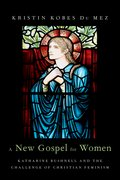Cover for A New Gospel for Women