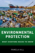 Cover for Environmental Protection