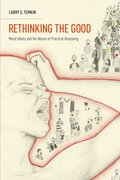 Cover for Rethinking the Good