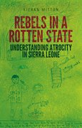 Cover for Rebels in a Rotten State