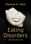 Cover for Eating Disorders