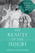 Cover for The Beauty of the Houri
