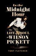 Cover for In the Midnight Hour