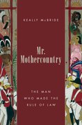 Cover for Mr. Mothercountry