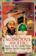 Cover for The Audacious Ascetic