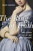 Cover for The Ring of Truth