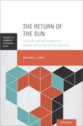 Cover for The Return of the Sun