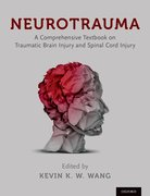 Cover for Neurotrauma