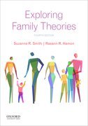 Cover for Exploring Family Theories