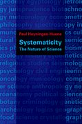 Cover for Systematicity
