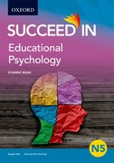 Cover for Educational Psychology