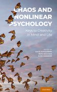 Cover for Chaos and Nonlinear Psychology
