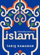 Cover for Introduction to Islam