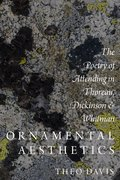 Cover for Ornamental Aesthetics