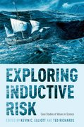 Cover for Exploring Inductive Risk