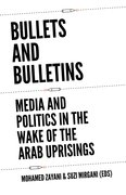 Cover for Bullets and Bulletins