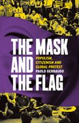 Cover for The Mask and the Flag