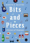 Cover for Bits and Pieces