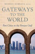 Cover for Gateways to the World