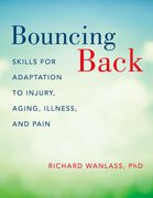 Cover for Bouncing Back - 9780190610555