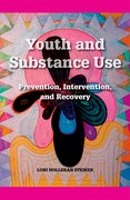 Cover for Youth and Substance Use