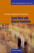 Cover for Cross-Cultural Practice, Second Edition