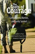 Cover for The Costs of Courage