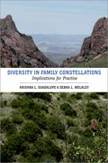 Cover for Diversity in Family Constellations