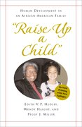 "Cover for ""Raise Up a Child"""