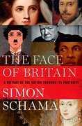 Cover for The Face of Britain