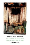 Cover for Excluded Within