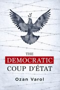 Cover for The Democratic Coup d