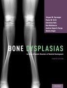 Cover for Bone Dysplasias