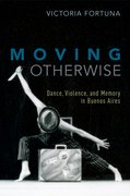 Cover for Moving Otherwise