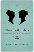 Cover for Charity and Sylvia