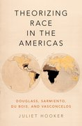 Cover for Theorizing Race in the Americas