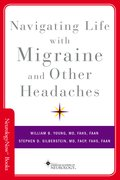 Cover for Navigating Life with Migraine and Other Headaches