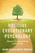 Cover for Positive Evolutionary Psychology