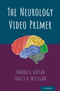 Cover for The Neurology Video Primer