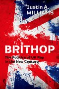 Cover for Brithop