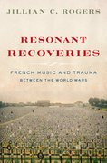 Cover for Resonant Recoveries