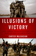 Cover for Illusions of Victory