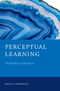 Cover for Perceptual Learning