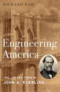 Cover for Engineering America
