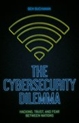 Cover for The Cybersecurity Dilemma