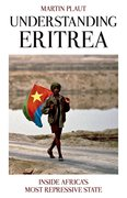 Cover for Understanding Eritrea