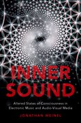 Cover for Inner Sound