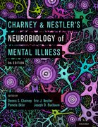Cover for Charney & Nestler's Neurobiology of Mental Illness - 9780190681425