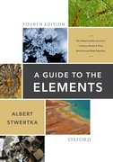Cover for A Guide to the Elements