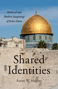 Cover for Shared Identities